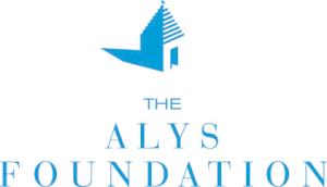 Alys Foundation
