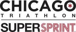Chicago Triathlon SuperSprint & Kids Tri