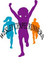Wesley Chapel Runners Virtual Race