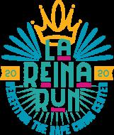 La Reina Run