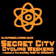 Secret City Century
