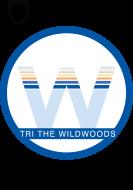 Tri the Wildwoods