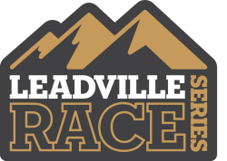 Stages Cycling Leadville Stage Race