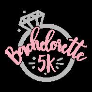 Bachelorette | Virtual 5K