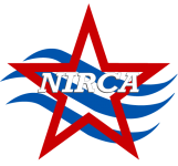 NIRAC Cross Country Nationals