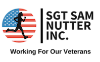 16th Annual SGT Nutter 5K - 2020 - Now A Virtual Run -