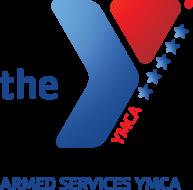 The ASYMCA & USAA 5K