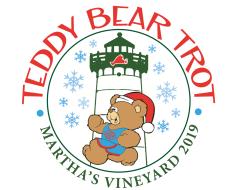 Teddy Bear Trot 5K and Fun Run