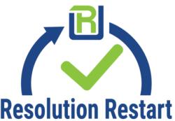 Resolution Restart 5K & Virtual