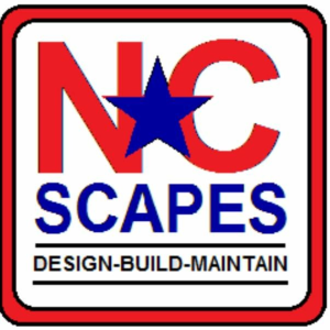 NC Scapes