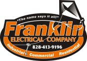 Franklin Electrical Co
