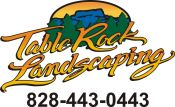 Table Rock Landscaping