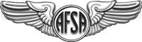 AFSA Color Run