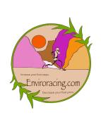 Enviroracing 5k