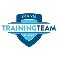 Big River Training Team Spring