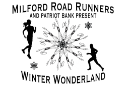 Winter Wonderland 5 Miler
