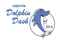 CSES PTA Dolphin Dash