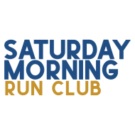 High School Saturday Morning Run Club