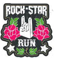 Rockstar Run West STL