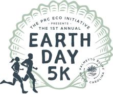 PRC Earth Day 5K at Palmetto Bluff