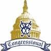 Congressional Country Club 5K Run/Walk and Kids Run