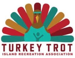 Hilton Head Turkey Trot