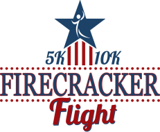 Firecracker Flight South STL