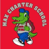 """Max Charter School """"Race For Their Future"""" Race Fest 2021"""
