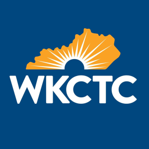 Western Kentucky Community & Technical College