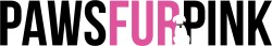 Paws FUR Pink® 5K Run/Walk