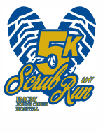 5K Scrub Run & Community Health Festival