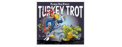 Tampa Bay Times Turkey Trot