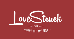 LoveStruck Run Indy