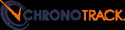 ChronoTrack 2020 Conference Registration + Conference 5k