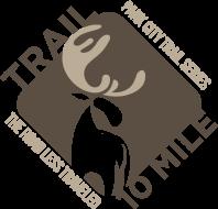 Park City Trail Series 10 Mile