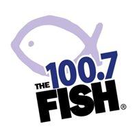 The Fish Omaha