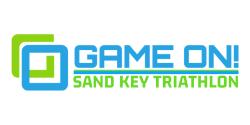 Game On! Sand Key Triathlon