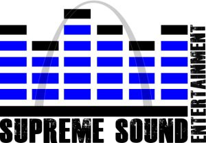 Supreme Sound Entertainment