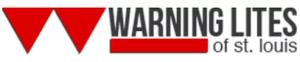 Warning Lites of St. Louis