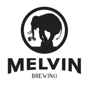 Melvin Brewing