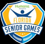 Florida Senior Games Road Race 5K