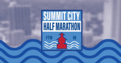 Summit City Half Marathon and 10K