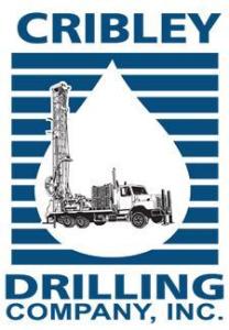 Cribley Drilling