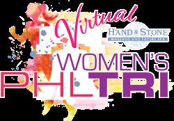 Women's Philadelphia Triathlon & 5K