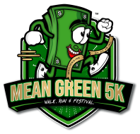 MB30Jr. MEAN Green 5K Walk, Run & Festival