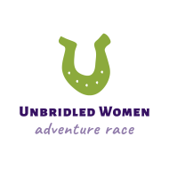 Unbridled Women Adventure Race