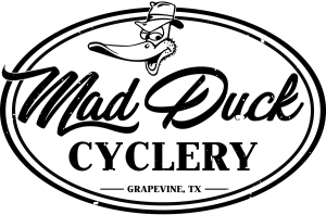 Mad Duck Cyclery