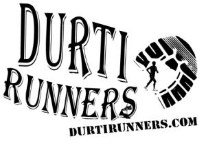 Durtirunners.com