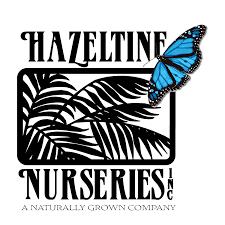 Hazeltine Nurseries