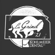 La Grind